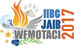 JAIB logo