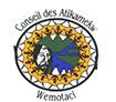 conseil logo
